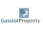 logo gassiot property