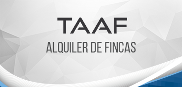 software taaf fincas gestion alquileres