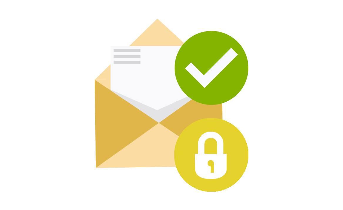 Envia notificacions a través del Col·legi d'Administradors