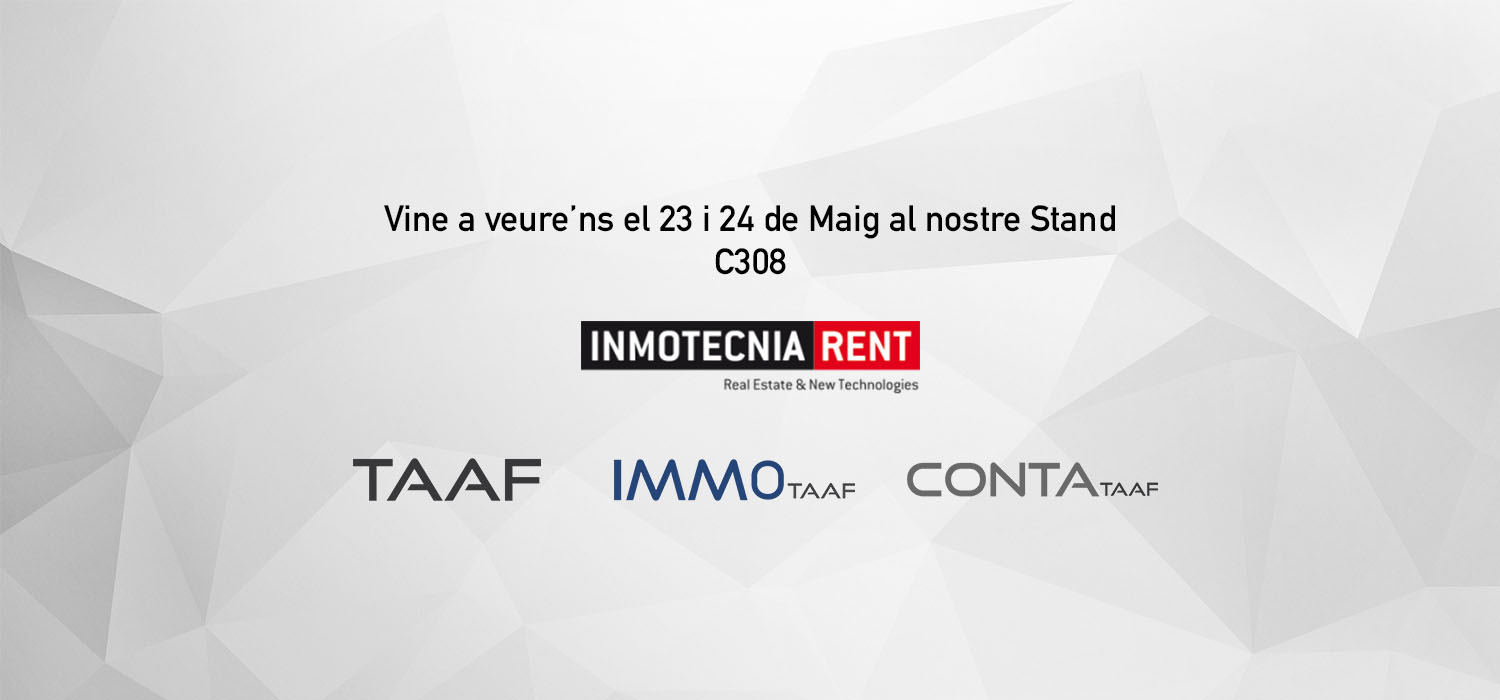 Inmotecnia Rent